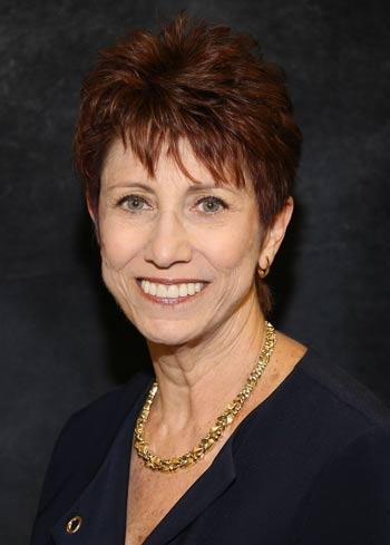 Dr. Elise Leonard